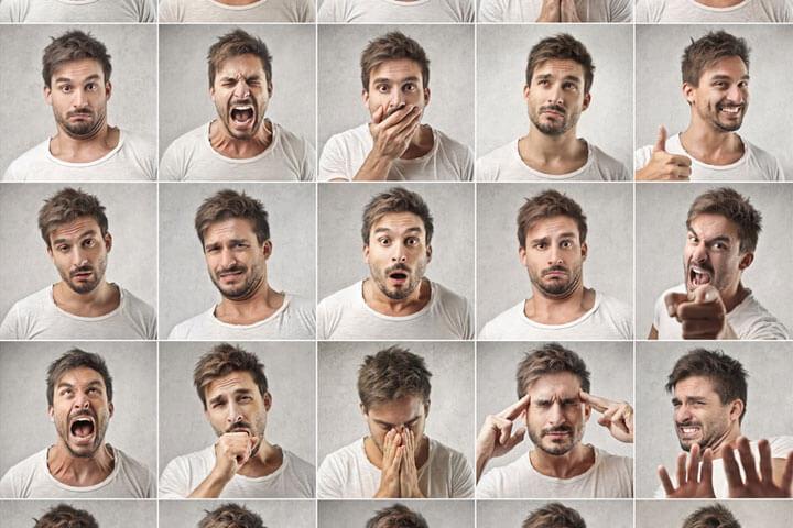 Driven by emotions – der Garant für nachhaltigen Erfolg