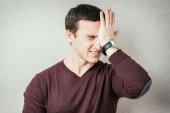15 Fehler, die Startupper unbedingt vermeiden sollten
