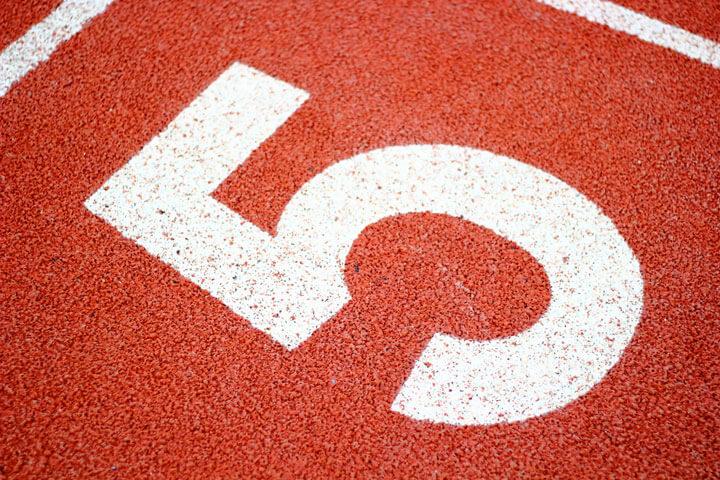 5 Tipps vom Deliveroo-Gründer für die Firmengründung
