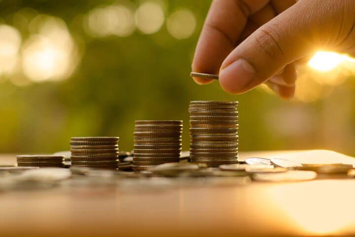 5 Start-ups, die dank Millionenspritzen jetzt abheben