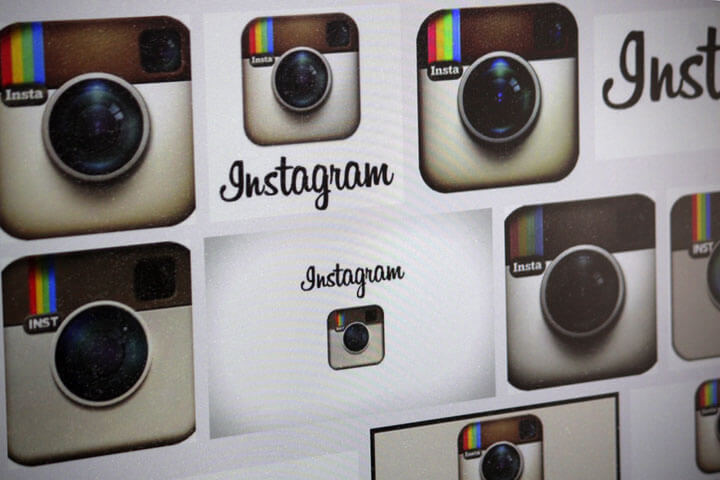 Start-ups sollten Instagram nutzen – warum steht hier