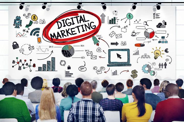 SEO, SMM und Co. – Marketingmöglichkeiten für Start-ups