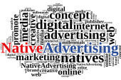 Warum Native Advertising nicht gleich Native Advertising ist