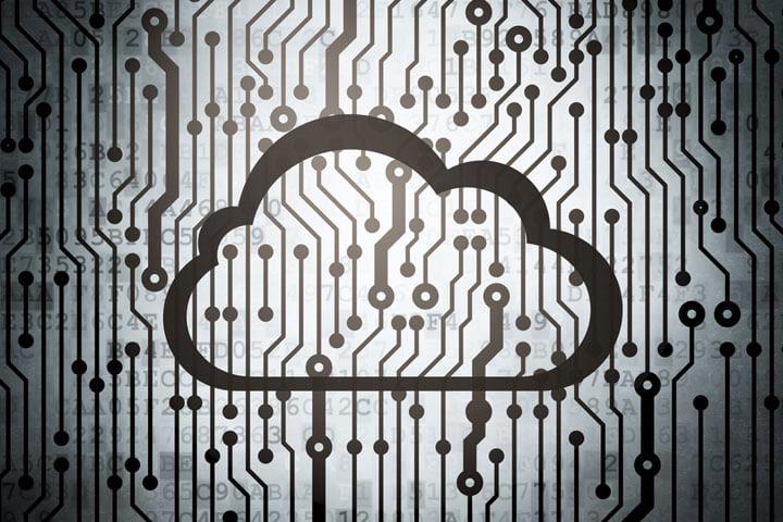 Die Zukunft der Cloud – Digitale Ordnung und Sicherheit