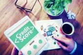 Kreditvergabe ohne Schufa – CashCape setzt auf Daten
