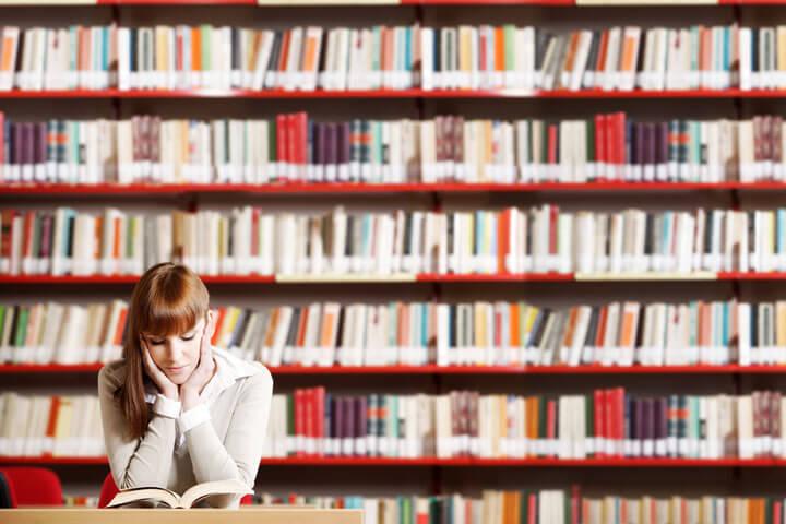 5 druckfrische Bücher, die Startupper lesen sollten