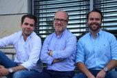 Otto-Logistiker Hermes investiert in Liefery