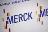 Merck Accelerator sucht coole E-Health-Start-ups