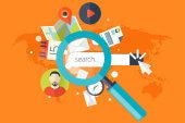 10 Tipps für eine erfolgreiche OnSite-Optimierung