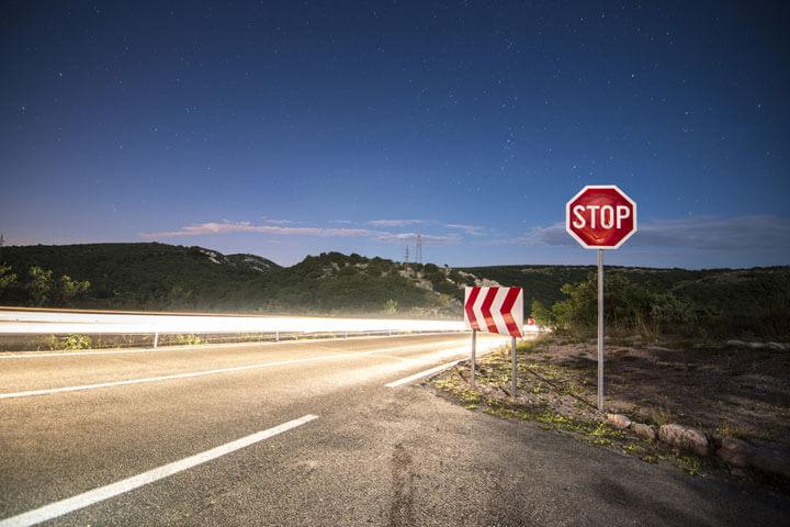 Wenn ein 85-jähriger Verkehrsanwalt ein LegalTech gründet