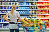Die Zeit ist reif für (neue) Online-Supermärkte!