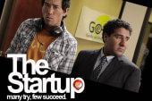 The Startup: Hier hat keiner Ahnung von irgendwas