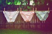 5 Start-ups, die sich um dreckige Wäsche kümmern