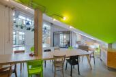 Der neue Startup Hotspot in Marzahn