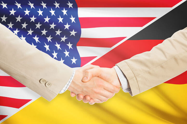 Business in den USA – so ticken die Amerikaner