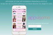 appviseme bietet spielerisch Hilfe bei Entscheidungen