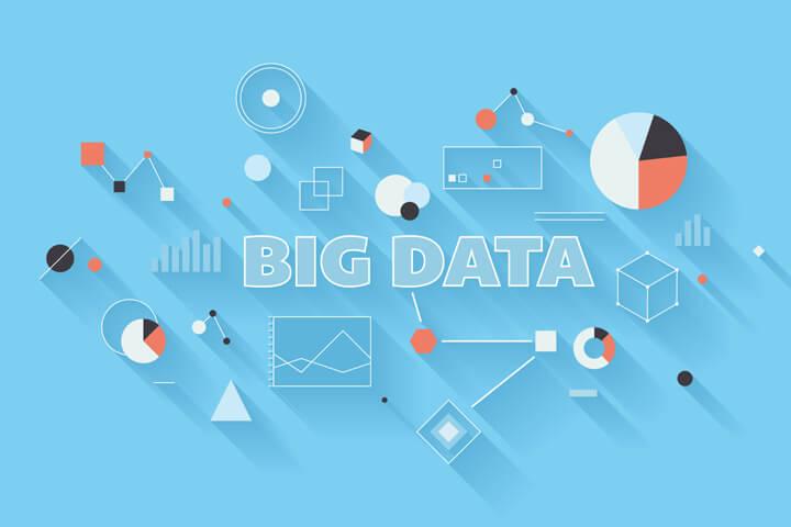 So werden aus Datenmengen wertvolle Informationen
