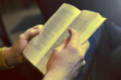 8 Bücher über die dunkle Seite der Startup-Welt
