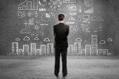 """""""Die erfolgreichsten VCs verlangen keinen Businessplan"""""""