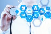 5 Hürden für Health-Startups – und wie man sie bewältigt