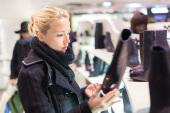 Kundenbindung: Die 3 wichtigsten Maßnahmen