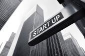Mitarbeiterbeteiligung:Wie finden Startups das passende Modell?