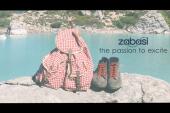 Mit Zabasi die Freizeit planen und genießen