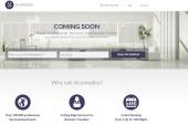 Acomodeo = Airbnb mit Zielgruppe Geschäftsreisende