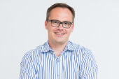 aboalarm-Übernahme: ProSiebenSat.1 zahlte stattliche 10 Millionen – Gewinn zuletzt: 301.514 Euro