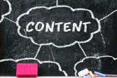 Content Marketing – der online Zinseszins