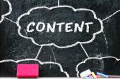 6 richtig spannende Content-Start-ups
