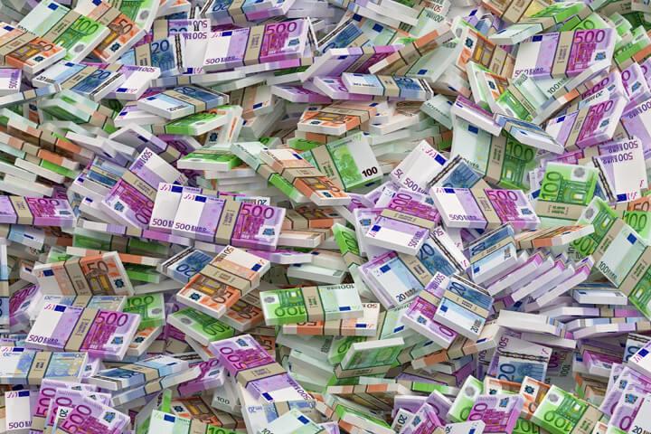 #EXKLUSIV Coatue investiert 30 Millionen in Choco