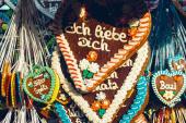 Was Münchner Gründer sich wirklich wünschen