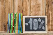 Crowdfox will immer 10 % günstiger als amazon sein