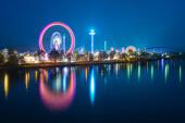 Stuttgart und Karlsruhe: Hier regieren B2B-Start-ups