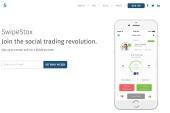 SwipeStox ist das Tinder für Aktienflirts