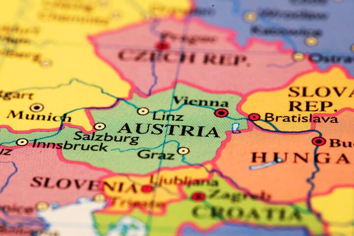 5 Start-ups aus Österreich, die jeder kennen sollte