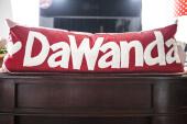 DaWanda und der Abgang des Jahres, an dem ein VC schuld ist