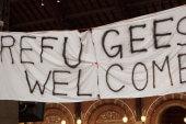 5 deutsche Start-ups, die Lösungen für Flüchtlinge haben