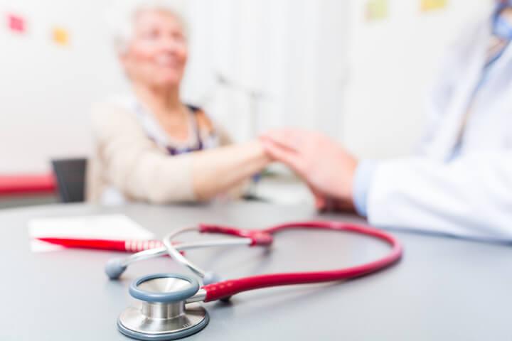 Project A Ventures setzt nun auch auf Medizintourismus