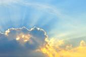 HeavenHR hilft Firmen beim Management der Mitarbeiter