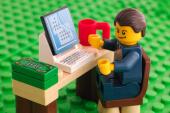 Verleger-Enkel investieren Millionen in Minijob-Dienst