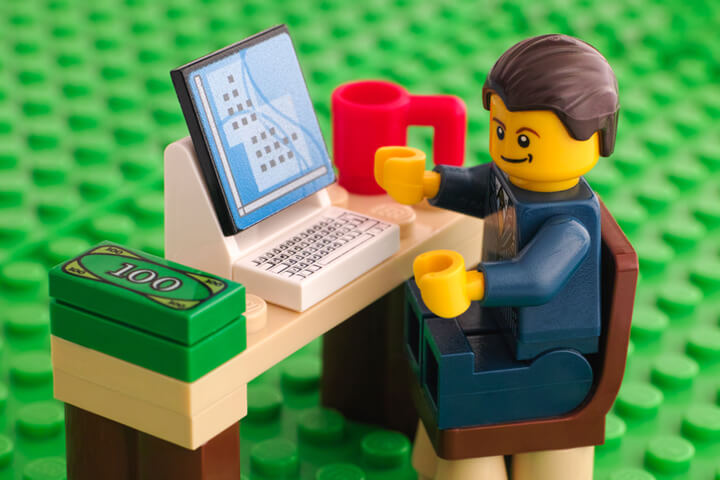 WorkGenius: Hamburger machen jetzt auch Freelancer an