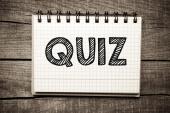 Das ultimative Startup-Buzzword-Bullshit-Quiz