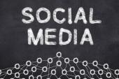 Social Media-Advertising: Auch für B2B-Firmen lohnt es sich