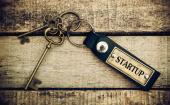 Startbase: Weitere 25 Startups gehen an Bord!