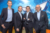 5 Startups, die die Berliner Volksbank großartig findet