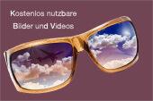 38 Plattformen für kostenlos nutzbare Bilder und Videos