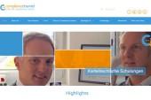 Compliance Channel startet – Cottonbudbaby und Radbonus auch