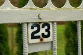 23 Hidden Champions, die jeder kennen sollte